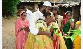 muslim-man-adopted-two-hindu-sisters