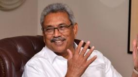 srilankan-politics