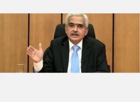 risk-averseness-will-be-self-defeating-for-banks-rbi-governor-das