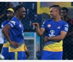 dhoni-always-gave-players-belief-and-confidence-dwayne-bravo
