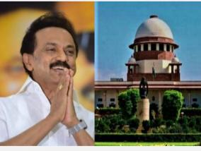 3-internal-allocation-to-the-arundhati-community-stalin-welcomes-supreme-court-ruling