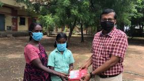 madurai-school-donates-android-phone-for-students