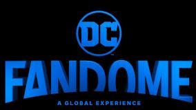 dc-fandome-show