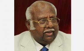 chief-minister-and-leaders-mourns-the-death-of-former-justice-ar-lakshmanan