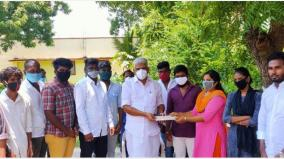 puducherry-law-college-season-exam-to-be-postponed-students-urge-minister-of-education