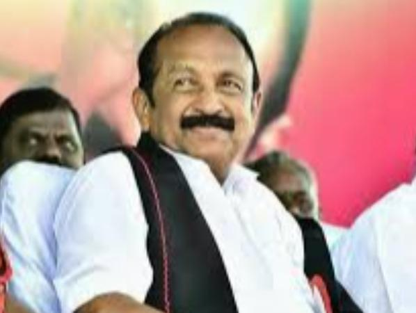 ongc-abandons-methane-exploration-work-at-alakankulam-where-ancient-artifacts-are-buried-vaiko
