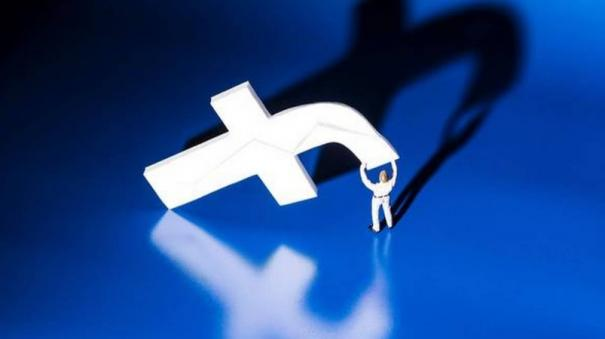 facebook-users-slam-new-design-as-nightmare-confusing