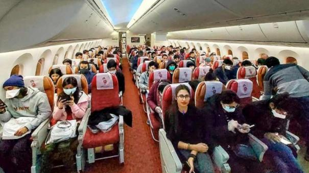 govt-allows-airlines-to-serve-pre-packed-meals-in-domestic-flights