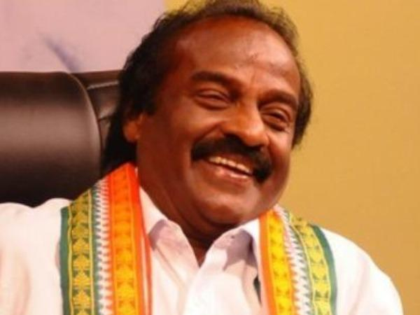 congress-mp-vasantha-kumar-passes-away-tragedy-while-receiving-treatment-for-corona-infection