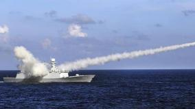 china-fires-missiles-into-south-china-sea