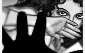 rape-in-telangana
