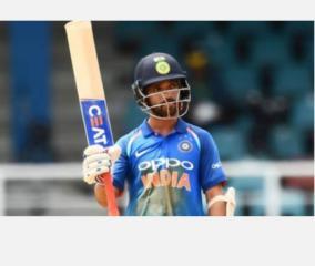 rahane-virat-kohli-2019-wc-cricket