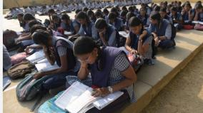 individual-examination-for-10th-11th-12th-class-students-publication-of-guidelines