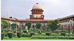 sc-says-covid-can-t-be-ground-for-postponing-polls-dismisses-pil-for-deferring-bihar-elections