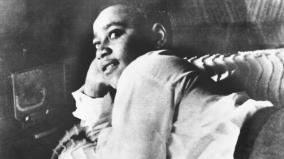 the-death-of-emmett-till-and-the-racism-that-continues-to-this-day