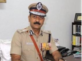 12-deputy-commissioners-to-lodge-complaints-whatsapp-number-chennai-police-has-released