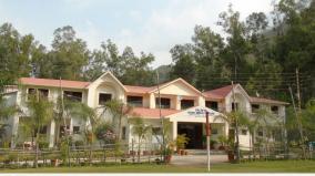 eklavya-model-residential-schools