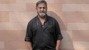 director-mahesh-manjrekar-receives-rs-35-crore-extortion-call-accused-arrested