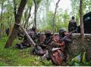 four-militants-killed-in-encounter-in-j-k-one-surrenders