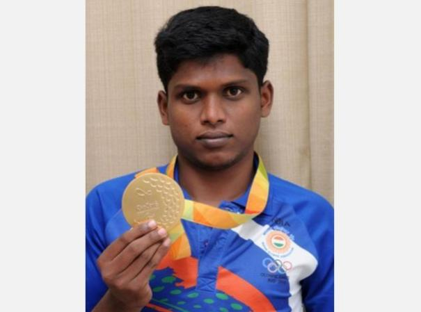 in-a-first-sportspersons-receive-national-honours-virtually