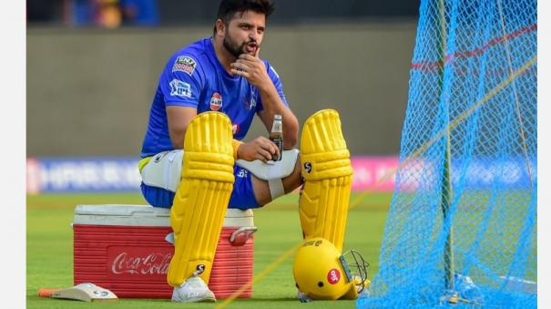 cricketer-suresh-raina-s-uncle-killed-by-robbers-in-punjab-s-pathankot