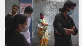 coronavirus-india-now-third-in-death-toll