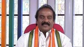 dmk-condolences-for-vasanthakuar-s-death