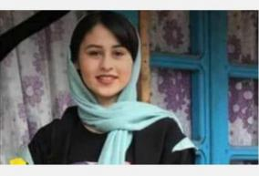 outcry-in-iran-at-nine-year-sentence-for-man-who-beheaded-daughter