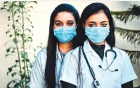 medical-students-to-study-pandemic-management-in-mbbs