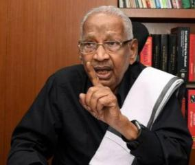 k-veeramani-slams-central-government