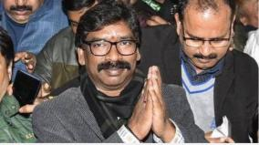 jharkhand-allows-public-transport-reopens-hotels-lodges-in-view-of-jee-neet-exams