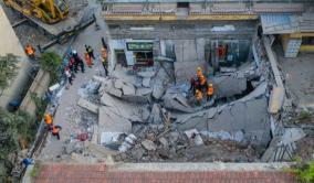 death-toll-in-restaurant-collapse-in-china-rises-to-29