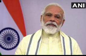 india-can-become-world-s-toy-hub-time-to-be-vocal-about-local-toys-pm