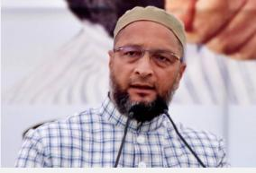 nda-govt-not-concerned-enough-to-deal-with-problems-caused-by-covid-19-owaisi