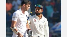 anderson-keenly-waiting-to-challenge-kohli-in-his-backyard-next-year