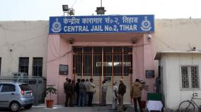 indian-jails-remained-overcrowded-and-under-staffed-in-2019-ncrb-data