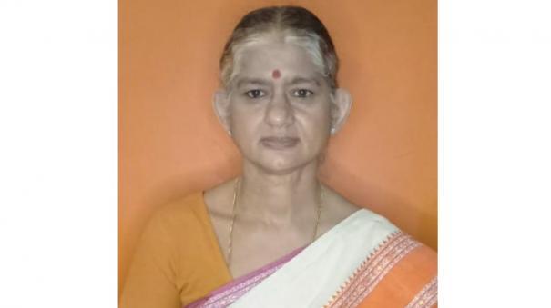 dharini-krishnan
