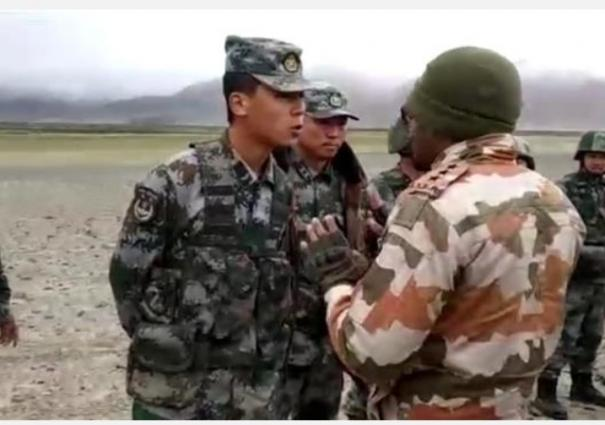 indian-army-thwarts-fresh-attempts-by-chinas-pla-to-change-status-quo-in-ladakhs-pangong-lake-area