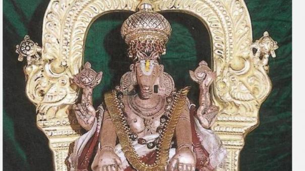 hayagreevar-jayandhi