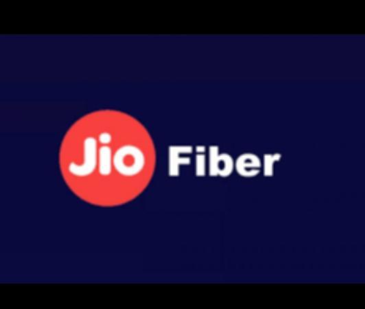 jiofiber-rolls-out-new-broadband-plans-starting-at-rs-399-bundles-netflix-too