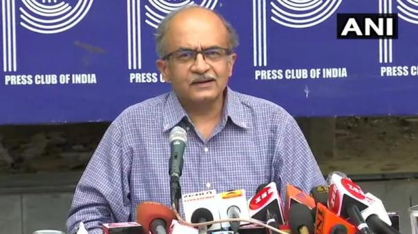 will-pay-fine-to-sc-reserve-right-to-file-review-plea-against-judgement-in-contempt-case-bhushan