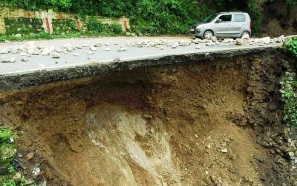 landslide-susceptibility-mapping-of-mussoorie-and-its-surrounding-areas-in-uttarakhand-himalaya