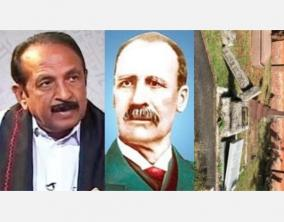 pennick-quick-grave-damage-in-the-uk-vaiko-condemned