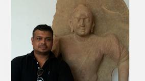 the-india-pride-project-vijay-kumar-demands-re-investigation-of-70-year-old-idol-smuggling-cases