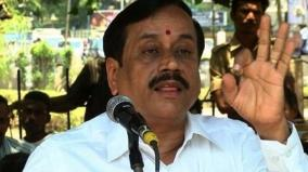 h-raja-slams-rahul-gandhi-also-says-no-party-can-form-government-without-bjp-s-support