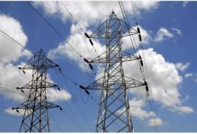 pondicherry-karaikal-over-rs-50-000-electricity-bill-rs-108-crore-outstanding