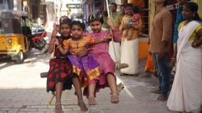 onam-celebrated-in-low-note