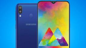 samsung-drops-to-2nd-spot-in-southeast-asian-smartphone-market-in-q2