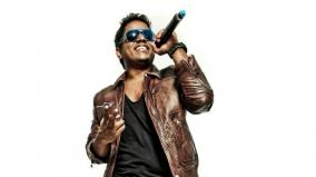 yuvan-birthday-special