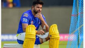 end-of-road-for-suresh-raina-in-csk